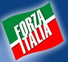 cartaz-forza-italia-1